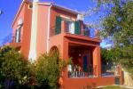 ΒΙΛΑ ΕΛΕΥΘΕΡΙΑ, Ενοικιαζόμενα Διαμερίσματα, Καραβόμυλος, Κεφαλλονιά, Κεφαλλονιάς