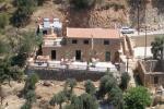 HELLO VILLAGE, Villa, Elafonissi, Chania, Crete