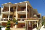 HOUSE SARTIOS, Rooms to let, Sarti, Chalkidiki