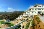 FILION ECO HOTEL, Albergo, Tsakeon Junction, Nea Styra, Evia, Evia