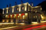 ΞΕΝΟΔΟΧΕΙΟ ΡΟΔΟΒΟΛΙ, Ξενοδοχείο, Ναπ. Ζέρβα 32, Κόνιτσα, Ιωαννίνων