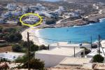 STAVROS STUDIOS, Camere in affitto, Donoussa, Donoussa, Cyclades