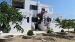 LIOSTASI HOUSES, Appartements à louer, Molos, Skyros, Evia