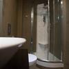 AION LUXURY HOTEL, Tradycyjny hotel, Nafplio, Argolida