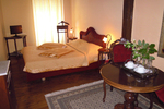 Atheaton Traditional Guesthouse, Traditionelle Pension, Agg. Terzaki 31, Nafplio, Argolida
