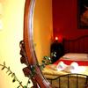 Atheaton Traditional Guesthouse, Tradycyjny pensjonat, Nafplio, Argolida