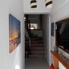ΠΡΟΣΦΟΡΙΟ, Ενοικιαζόμενα Δωμάτια & Διαμερίσματα, Ουρανούπολη, Χαλκιδικής
